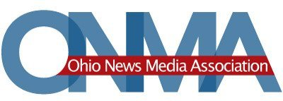 Ohio News Media Association