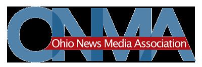 AdOhio is an affiliate of the Ohio News Media Association