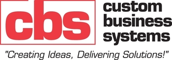 Custom Business Systems