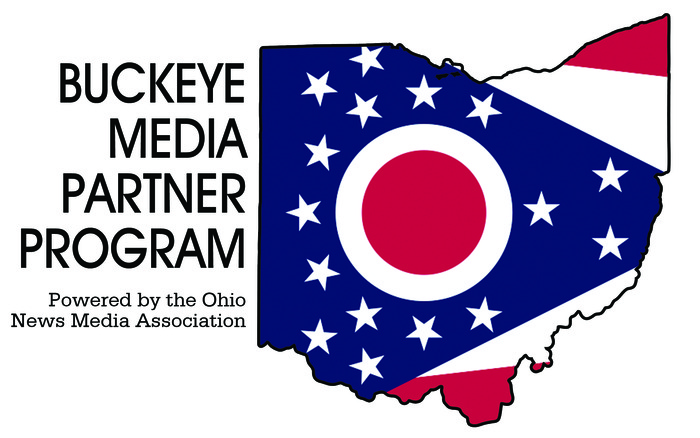 Buckeye Media Partner Program