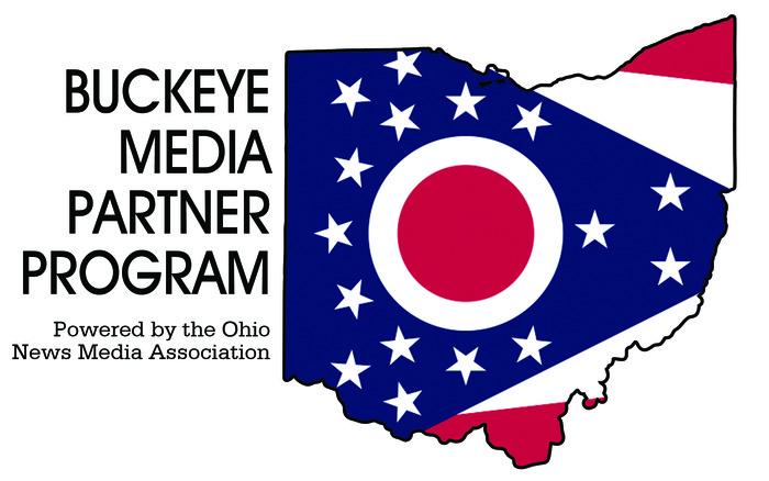 Buckeye Media Partner Program
