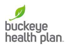 Buckeye Community Health Plan