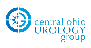 Central Ohio Urology Group