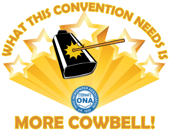 Register now for the 2017 ONA Convention