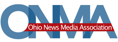 ONMA Logo 400 px