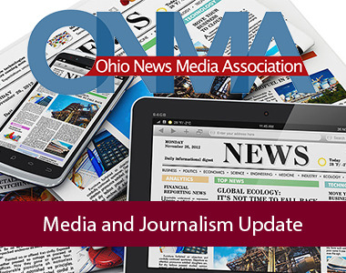 News Media Foundation launches journalism grant program for ONMA members