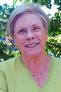 Michelle Widner