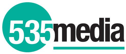 535 Media