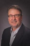 Dennis Hetzel Executive Director