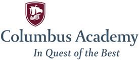 Columbus Academy