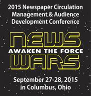 2015 Ohio Circulation Conference
