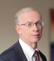 Dave Marburger