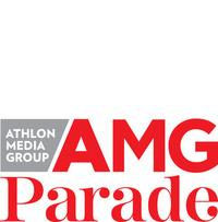 AMG Parade
